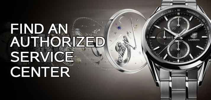 Repair Shops Near Me >> Find an Authorized Watch Repair Service Center - Watch Repair Near Me
